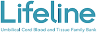 Lifeline Cord Blood